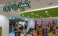 Mall Plaza amplía la oferta de calzado infantil en sus complejos de Bellavista y Trujillo