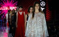 Mercedes-Benz Fashion Week Ibiza aplazada a la primavera de 2021