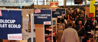 Made in France Expo a attiré 35 000 visiteurs