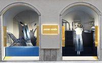 Jacob Cohën riparte da Jacob Cohën Company con un nuovo flagship a Milano