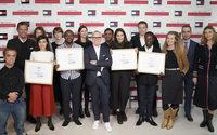 Объявлены имена финалистов конкурса Tommy Hilfiger Fashion Frontier Challenge