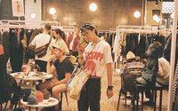 A mixed bag for Parisian men's fashion tradeshows