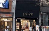 La marca argentina Paruolo se expande en Rosario e inaugura un nuevo local