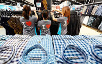 El empleo en la industria de la moda aumenta en el segundo trimestre