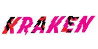 KRAKEN FASHION STUDIO