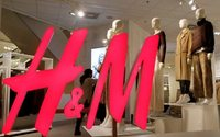 H&M gets tough with landlords