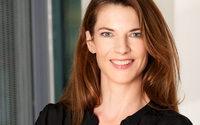 """Susanne Tebartz (Amazon Fashion): """"Nuestra intención no es acoger grandes marcas"""""""