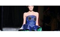 La Nanjing Week porta l'arte della tessitura cinese a Milano
