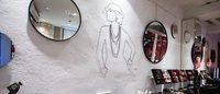 La belleza de Chanel se instala en el parisino Le Marais