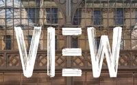 View : un nouveau salon masculin parisien annoncé en juin