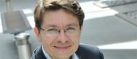 Jean-Louis Mochamps (groupe Beaumanoir) : « Nous sommes nos premiers franchisés »