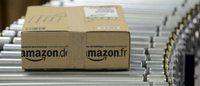 Amazon : grève peu suivie dans l'entrepôt de Saran, dans le Loiret