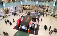 """Emaar Malls reports strong annual growth, announces """"next-generation"""" malls"""