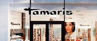 Tamaris beliebtester Modehändler Deutschlands