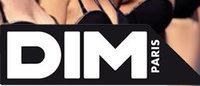 DIM меняет бизнес-модель