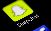 Snap hires Amazon veteran Tim Stone as CFO
