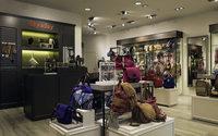 Dayaday abre en Córdoba su tienda 80 en España