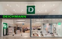 Deichmann set to be biggest shoe shop in Canterbury after refurb