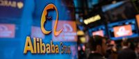 Alibaba lobbies to stay off U.S. blacklist list for fakes