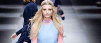 Versace erzielte 2015 17,5 Prozent mehr Umsatz