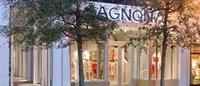 Agnona rafforza la squadra executive