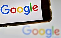 Google owner Alphabet adds to cash pile despite higher costs, antitrust fine