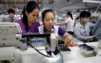 Au Vietnam, le textile profite de la guerre commerciale sino-américaine