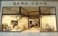 Zara Home abre su primera tienda en Georgia