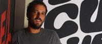 Rip Curl Europe: Henri Rodriguez nouveau responsable de la division surfwear