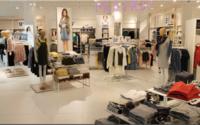 Kiabi abre em Lisboa a sua terceira loja em Portugal