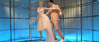 Prada: a Parigi la costumista oscar Milena Canonero per 'The Iconoclasts'