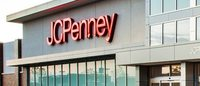 J.C. Penney sales beat, helped by home goods and Sephora