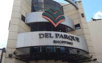 El complejo argentino Del Parque Shopping bajará la persiana definitivamente a fines de octubre
