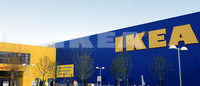 Ikea targets French expansion, eyes central Paris