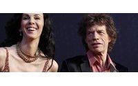La compagne de Mick Jagger, L'Wren Scott, retrouvée morte à New York