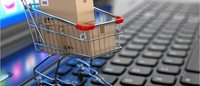 Delhi HC's notice to govt on RBI circular on e-retail