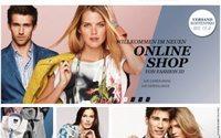 a3e1704a780a P&C bringt Fashion ID an den Start - News : Business (#774934)
