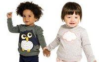 Rosa-blaue Kinderwelt: Die Mode folgt oft den Klischees