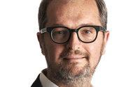 Marchon Eyewear nomme un directeur général pour la région Asie-Pacifique