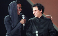 Beauty, creativity and family: Azzedine Alaïa remembered