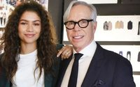 Tommy Hilfiger returns to New York