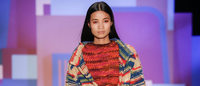 Desigual: the 2015 fiscal year marked by sales erosion