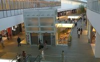 Brazil mall landlords escape slump by renegotiating leases