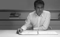 El diseñador Mario Ruiz y la empresa Simon, premios Nacionales de Diseño 2016