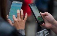Smartphone, 1,5 mld consegnati nel 2016