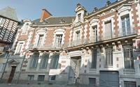 Uniqlo s'implantera à Rennes pour l'automne