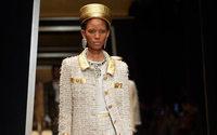 Chanel fait revenir à Paris son défilé des Métiers d'art