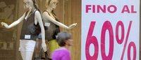 GB: Stop ai manichini con taglie 40, per il ministro sono irreali