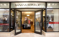 Banana Republic global brand president Andi Owen to step down