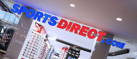 Sports Direct's Ashley eludes British lawmakers